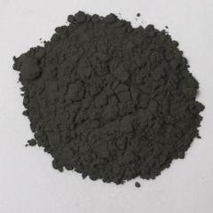 Titanium carbide TiC powder CAS 12070-08-5