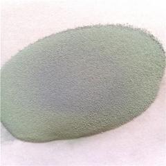 Calcium silicide CaSi2 powder CAS 12013-56-8