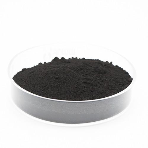 Lanthanum nitride LaN powder CAS 25764-10-7