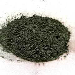 Manganese silicide MnSi2 powder CAS 12032-86-9
