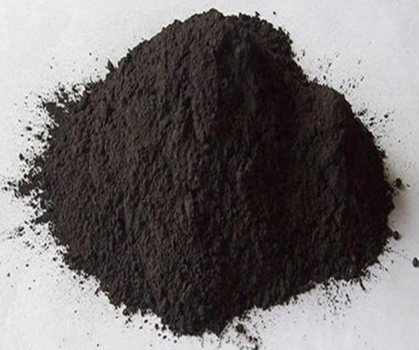Overview and application of boron carbide