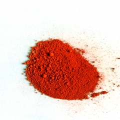 What are the main methods for preparing cuprous oxide