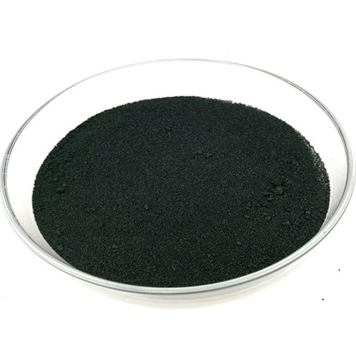 What is copper oxide? What is the preparation method of copper oxide?