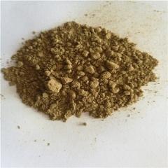 How to prepare magnesium nitride?