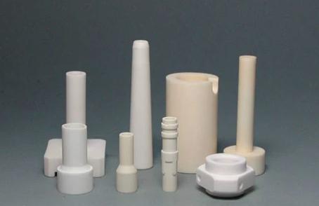 Current Status and Future Development Trend of Aluminum Nitride (AlN) Ceramic Substrate Market