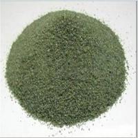 Nano silicon carbide SiC CAS 409-21-2