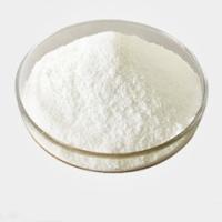 Hexagonal Boron Nitride BN Powder CAS 10043-11-5 99%