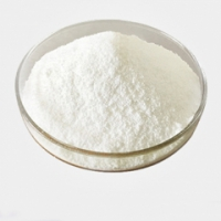 Boron nitride BN powder number CAS 10043-11-5