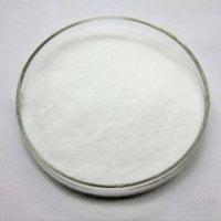 Spherical aluminum nitride AlN particles CAS 24304-00-5