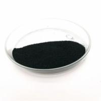 MnO2 powder CAS 1313-13-9