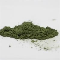 Nickel oxide NiO powderCAS 1313-99-1