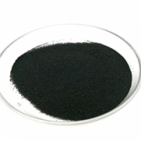 Iron Oxide Fe3O4 Nanopowder CAS 1317-61-9